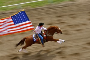 flag-and-horse1